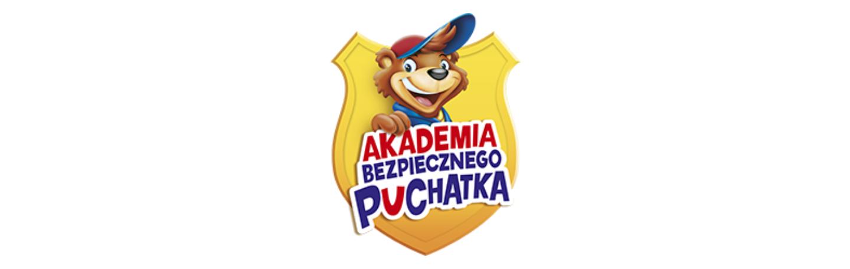 """Program """"Akademia Bezpiecznego Puchatka"""""""