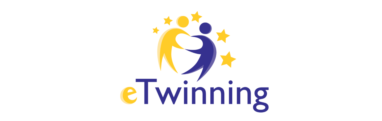 Projekt eTwinning