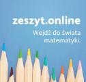 zeszyt.online