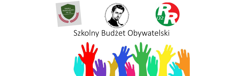 Uroczyste podsumowanie projektu Szkolny Budżet Obywatelski.