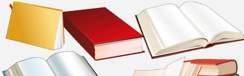 Wirtualny kiermasz taniej książki