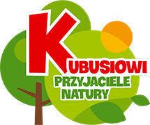 """Program edukacyjny """"Kubusiowi Przyjaciele Natury"""""""