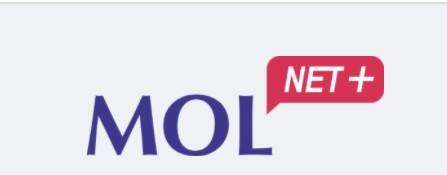 Instrukcja zamawiania książek przez MOL NET +