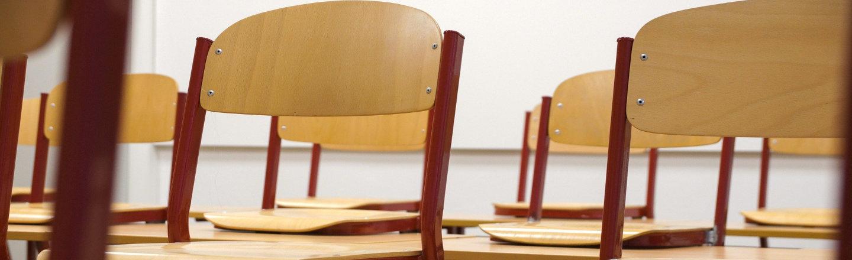 Oferty  szkół ponadpodstawowych