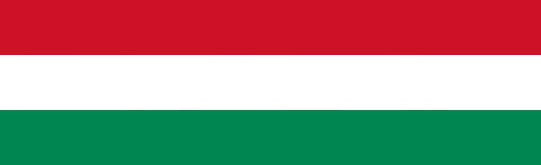 Uczymy języka węgierskiego