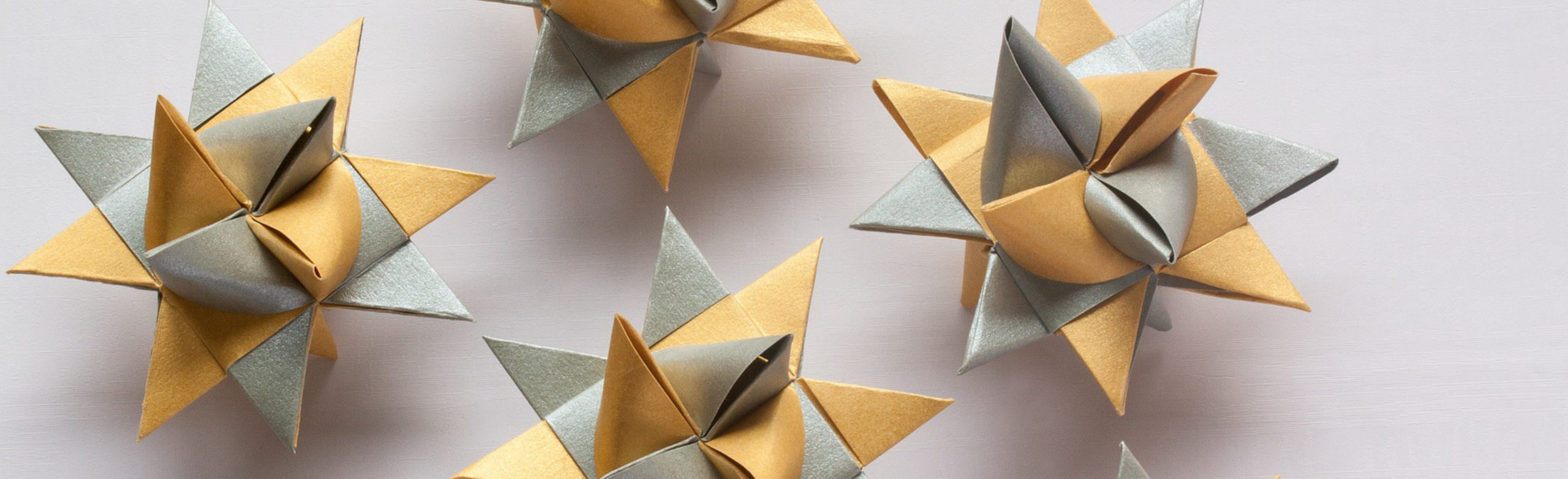 """Konkurs na """"origami matematyczne"""""""